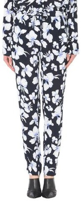 MBYM Casual trouser