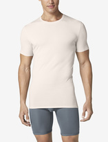 Tommy John Second Skin Crew Neck Undershirt