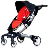 4 Moms 4Moms 4moms® origami® stroller Fabric Color Kit in Red
