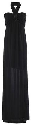 Cristinaeffe COLLECTION Long dress