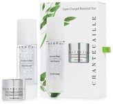 Chantecaille Super-Charged Botanical Duo