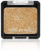Wet n Wild Color Icon Glitter Single,0.05 Ounce