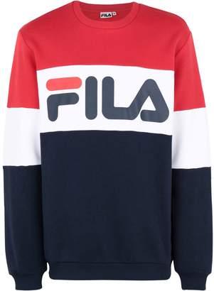 Fila HERITAGE Sweatshirts