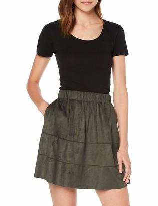 Noisy May NOS DE Women's NMLAUREN Skirt NOOS