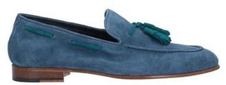 BELLE VIE Loafer