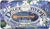 Nesti Dante Firenze Bar Soap by 250g Soap)