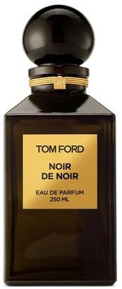 Tom Ford Noir de Noir Eau de Parfum 250 ml