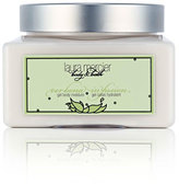 Laura Mercier Verbena Gel Body Moisturizer, 8 oz.