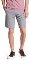 Ted Baker Herringbone Oxford Short