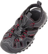 Northside Toddler Boys' Burke II Water Shoes 8128378