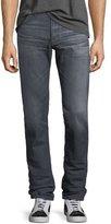 AG Jeans Matchbox 5-Year Idol Denim Jeans