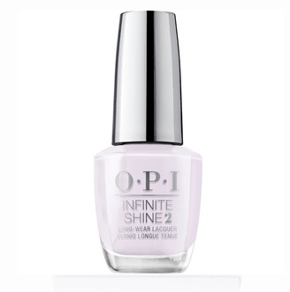 OPI Mexico City Collection Infinite Shine Nail Polish 15Ml Hue Is The Artist?