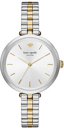 Kate Spade Holland Skinny Bracelet Watch