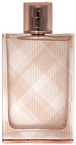 Burberry Brit Sheer 3.3-OZ Eau de Parfum - Women
