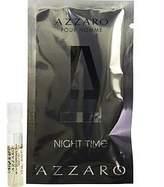 Azzaro Night Time By Edt Spray Vial