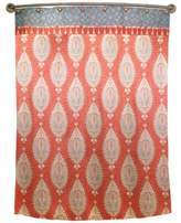 Dena Home Kaiya Shower Curtain