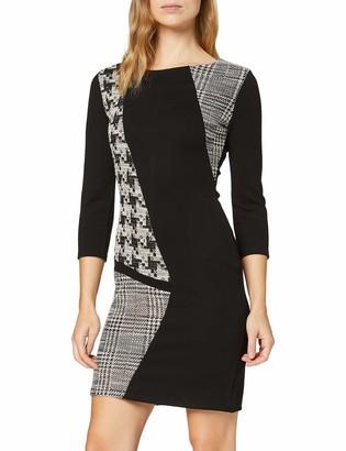 Desigual Women's Dress Lara