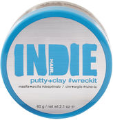 JCPenney INDIE HAIR Putty Clay #wreckit - 2.1 oz.