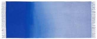 Johnstons of Elgin Cashmere Ombre Scarf