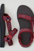 American Eagle Outfitters Teva Original Universal Sandal