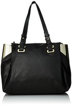French Connection Nixon Tote Bag