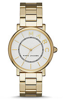 Marc Jacobs Roxy Analog Bracelet Watch