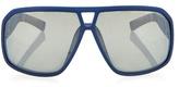 Mykita Icco Aviator-style Sunglasses