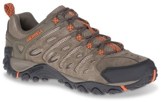 Merrell Crosslander 2 Trail Shoe