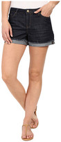 Calvin Klein Jeans Easy Shorts in Rinse