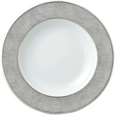 Bernardaud Sauvage Rim Soup Bowl