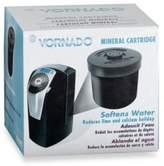 Vornado Demineralization Cartridge