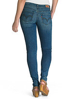 Levi's ́s® 524TM Skinny Jeans