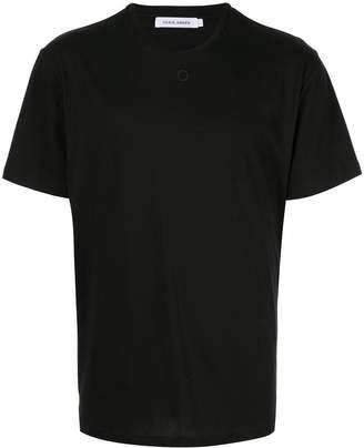 Craig Green basic T-shirt