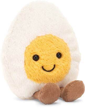 Jellycat Small Egg Plush Toy