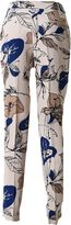 Essentiel Printed Trousers