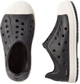 Carter's Crocs Bump It Shoe