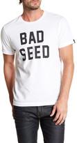 True Religion Bad Seed Crew Neck Tee