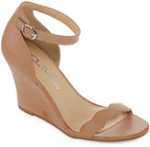 CL BY LAUNDRY CL by Laundry Womens Wedge Sandals