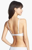 La Perla Miss Studio by Studio by 'Clara' Triangle Bra