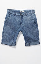 LIRA Randall Denim Shorts