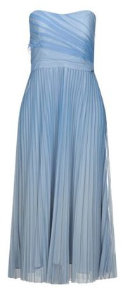 GUESS 3/4 length dress