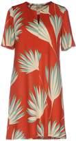 Siyu Short dresses - Item 34818489