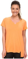 Lole Coral Top