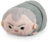 Disney Moff Tarkin ''Tsum Tsum'' Plush - Mini - 3 1/2''