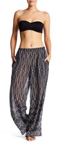 Gottex Infinity Cover Up Pants