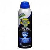 Banana Boat Ultra SPF50+ Clear Spray 175 g