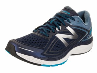 New Balance Running 860V8 Blue