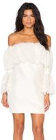 Rachel Zoe Sailor Dress