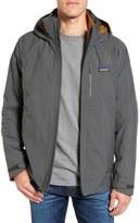 Patagonia Windsweep 3-in-1 Jacket