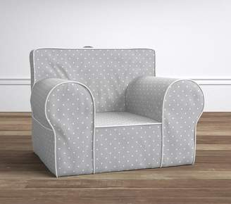 Remarkable Insert Anywhere Chair Pottery Barn Kids Shopstyle Beatyapartments Chair Design Images Beatyapartmentscom